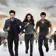 Twilight 5 : la scénariste explique le secret de la fin du film ! (SPOILER)