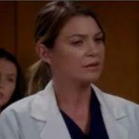 Grey's Anatomy saison 9 : Cristina face à Owen et Bailey en mode girly pour l'épisode 7 ! (VIDEOS)