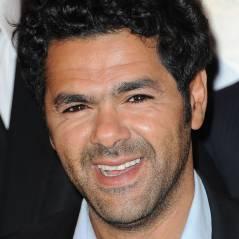 Jamel Debbouze dans Scènes de ménages : il va se frotter à Huguette et Raymond !