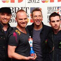 Coldplay : Viva la Vida...sans musique ! Le groupe prend une pause de 3 ans !