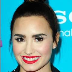 Demi Lovato clashée pour ses sourcils : Lucy Hale à la rescousse !