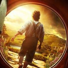 Bilbo le Hobbit : un film fini à la dernière minute pour Peter Jackson