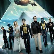 X-Men : Patrick Stewart et Ian McKellen de retour, Bryan Singer balance le casting sur Twitter !
