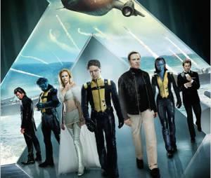 Les X-Men vont nous surprendre !