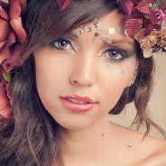 Miss France 2013 : nouveau scandale de photos dénudées !