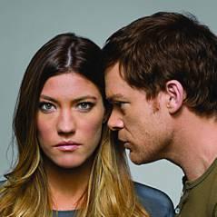 Dexter saison 7 : la bannière qui fait peur pour l'épisode final ! (PHOTO)