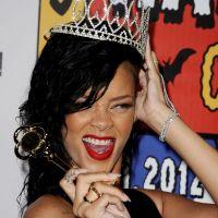 Rihanna : poussée à faire un break pour laisser briller Rita Ora ?