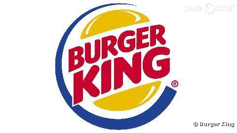 Burger King faitson grand retour en France : A Marseille et à Reims !
