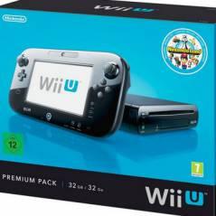 Wii U : 3 améliorations vraiment top pour la nouvelle console de Nintendo !