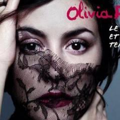 Olivia Ruiz : La Femme Chocolat devient Miss Météo à la radio !