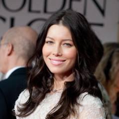 """Jessica Biel mariée : Elle compte sur Justin Timberlake pour """"changer les ampoules et faire la vaisselle"""" ! (VIDEO)"""