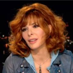 Mylène Farmer : pas question d'être le porte-parole du mariage gay (VIDEO)