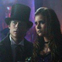 The Vampire Diaries saison 4 : ça se complique entre Damon et Elena dans l'épisode 8 (SPOILER)
