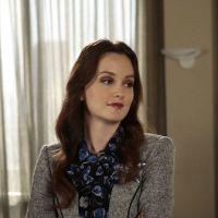 Gossip Girl saison 6 : Dan plus bad boy que lonely boy dans l'épisode 8 ! (RESUME)