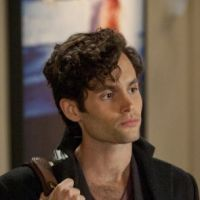 Gossip Girl saison 6 : Dan plus bad boy que lonely boy dans l'épisode 8 ! (RESUME)