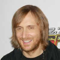 David Guetta : Just One Last Time feat Taped Rai, clip d'amour en mode film d'action ! (VIDEO)