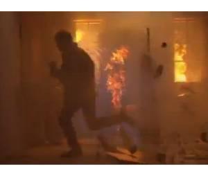David Guetta : Just One Last Time, le clip en featuring avec Taped Rai