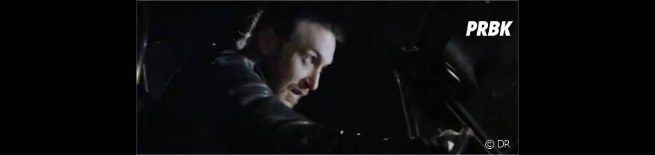 David Guetta aide son ami à sauver sa copine : une apparition courte mais remarquée