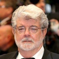 Star Wars 7 : Quel rôle pour George Lucas ?