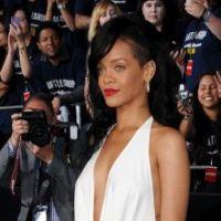 Rihanna : bientôt un break pour avoir un bébé ? WTF ?