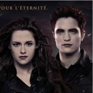 Twilight 5 : les vampires ne sont plus n°1 du box office !
