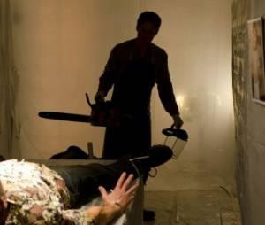 Bande-annonce de l'épisode 11 de la saison 7 de Dexter