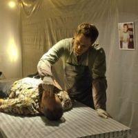 Dexter saison 7 : Debra en danger et Dex en quête de vengeance dans l'épisode 11 (VIDEO)