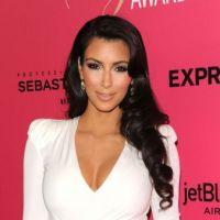 "Kim Kardashian : un ""lifting vampire"" pour rester jeune ?"