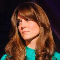 Kate Middleton enceinte : de la marijuana pour éviter une fausse-couche ?
