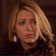 Gossip Girl saison 6 : un épisode 9 explosif ! (VIDEO)