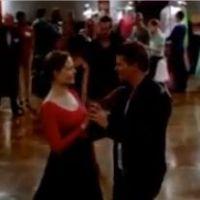 Bones saison 8 : sur la piste de danse en janvier ! (VIDEO)