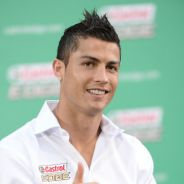 Cristiano Ronaldo : Konami organise une compétition sur PES pour rencontrer votre idole !