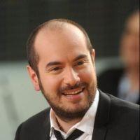 Bref, le film : Bientôt au cinéma ? Kyan Khojandi se mettra au boulot dès janvier