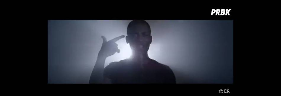 Conor Maynard a collaboré avec le rappeur Wiley !
