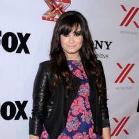 Demi Lovato : Seule fille capable de concurrencer Justin Bieber et les One Direction sur Twitter !