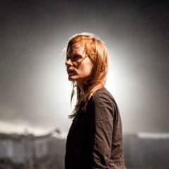Zero Dark Thirty : Jessica Chastain pas vraiment fan des scènes de torture !