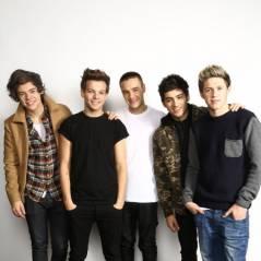 One Direction, Justin Bieber, PSY : les 10 choses à retenir de 2012