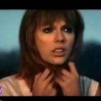Taylor Swift : I Knew You Were Trouble, le clip sombre et surprenant