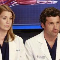 Grey's Anatomy saison 9 : un final de mi-saison marqué par un nouveau drame !