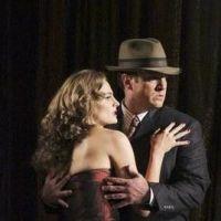 Castle saison 5 : Rick et Kate en compétition pour le cadeau idéal à la St-Valentin (SPOILER)