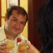Qui veut épouser mon fils 2 : des clashs, du sexe et Roméo + Juliette version Shrek et Fiona !