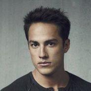 The Vampire Diaries saison 4 : Tyler au fond du trou ! (SPOILER)