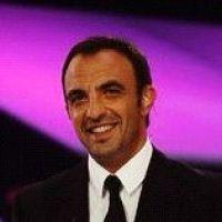 Nikos Aliagas : La personnalité numérique de l'année, c'est lui !