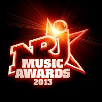 Shy'm, M. Pokora, One Direction et Psy présents aux NRJ Music Awards 2013 !