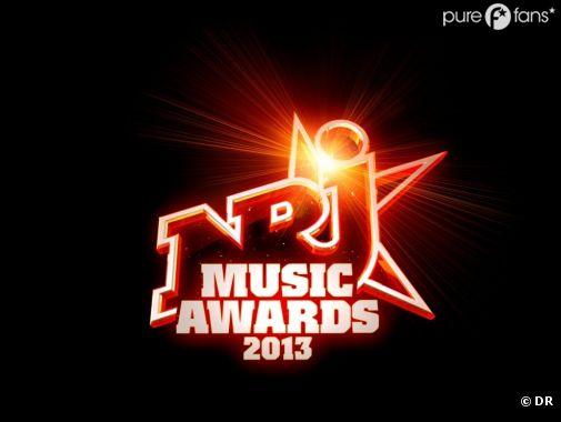 Les stars seront au rendez-vous durant les NRJ Music Awards 2013 !
