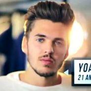 Secret Story : Yoann en couple avec Serena des Ch'tis à Mykonos ?