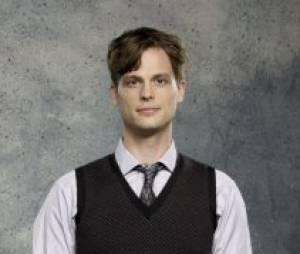 Reid va tomber amoureux dans la saison 8 de Esprits Criminels