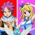 La saison 3 de Fairy Tail débarque le 1er janvier 2013