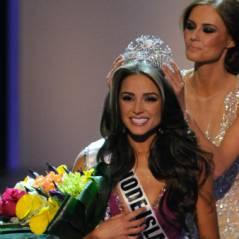 Miss Univers 2012 : Olivia Culpo, découvrez la gagnante sous toutes les coutures ! (PHOTOS)