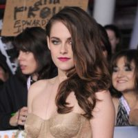 Kristen Stewart VS Katy Perry : après Robert Pattinson, elles s'embrouillent pour un rôle !